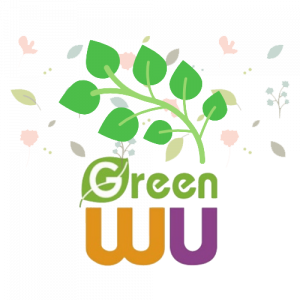 Green WU