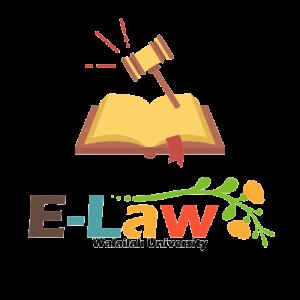 E-law