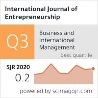 WUIC Publication 2021