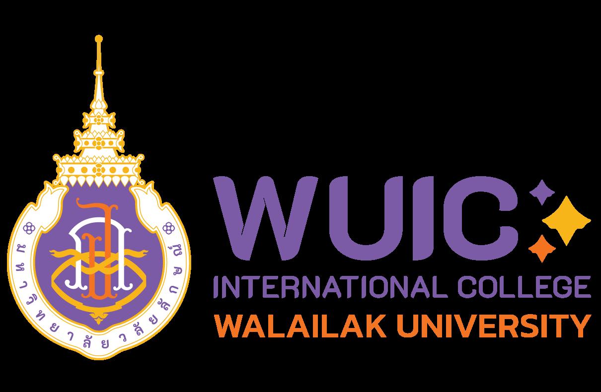 Walailak University International College