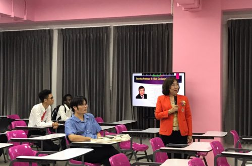 WUIC RC, Sep2020, Prof_1. Lance, Research Sharing_๒๐๑๐๐๒